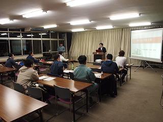 20110307_seinenbu.jpg